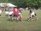 Copa Informatico 2010 140
