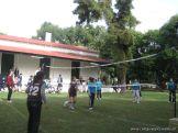 Copa Informatico 2010 146