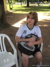 Copa Informatico 2010 156