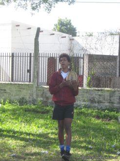 Copa Informatico 2010 177