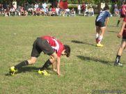 Copa Informatico 2010 178