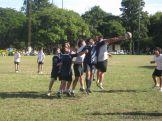 Copa Informatico 2010 196
