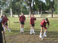 Copa Informatico 2010 2