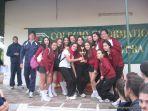 Copa Informatico 2010 211