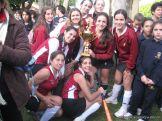 Copa Informatico 2010 218