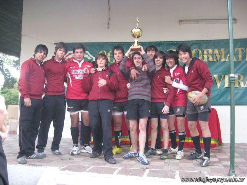 Copa Informatico 2010 219
