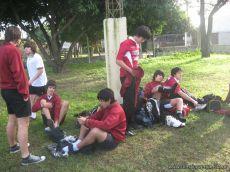 Copa Informatico 2010 37