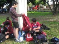 Copa Informatico 2010 43
