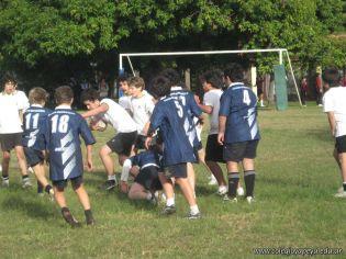 Copa Informatico 2010 53