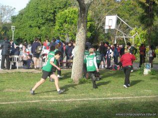 Copa Informatico 2010 61