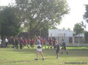 Copa Informatico 2010 65