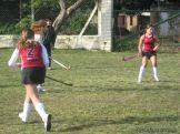 Copa Informatico 2010 79