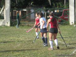Copa Informatico 2010 82