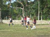 Copa Informatico 2010 87