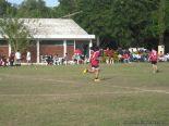 Copa Informatico 2010 96