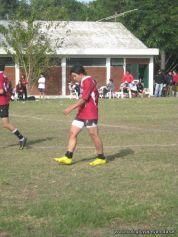 Copa Informatico 2010 97