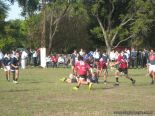Copa Informatico 2010 99
