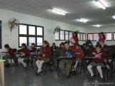 Examenes en Ingles de Primaria 2