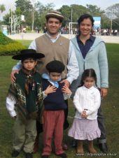 Fiesta Criolla 128