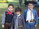 Fiesta Criolla 191