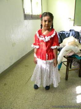 Fiesta Criolla 214