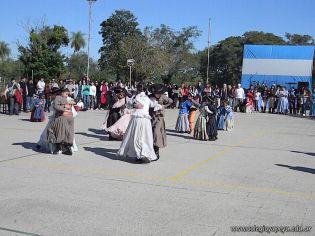 Fiesta Criolla 302