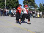 Fiesta Criolla 309