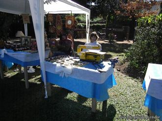 Fiesta Criolla 312