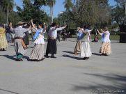 Fiesta Criolla 317