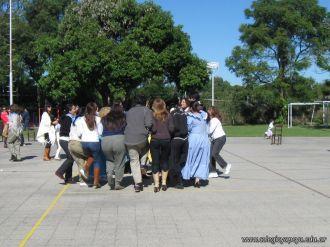 Fiesta Criolla 347