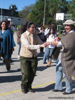Fiesta Criolla 367