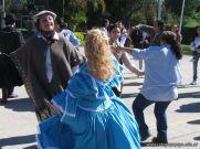 Fiesta Criolla 372