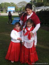 Fiesta Criolla 55