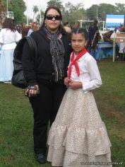 Fiesta Criolla 63