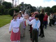 Fiesta Criolla 98