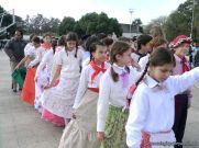 Fiesta Criolla 99