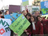 Manifestacion Medio Ambiente 13