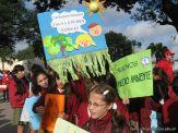 Manifestacion Medio Ambiente 16