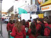 Manifestacion Medio Ambiente 17