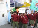 Manifestacion Medio Ambiente 19