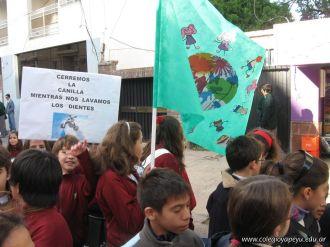 Manifestacion Medio Ambiente 20