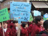 Manifestacion Medio Ambiente 5