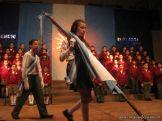 Promesa de Lealtad a la Bandera de Primaria 46