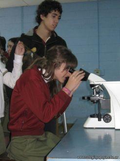 Visita Microbiologia 24