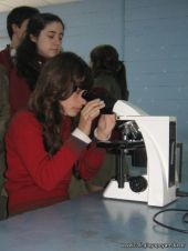 Visita Microbiologia 26