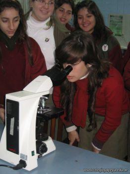 Visita Microbiologia 9