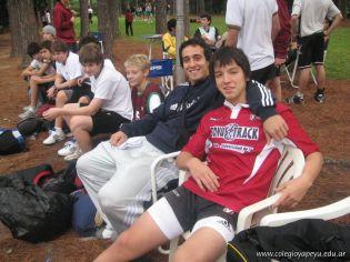 Copa Saint Patrick 2010 15