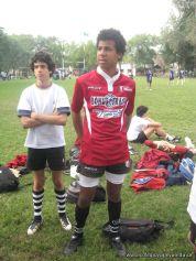Copa Saint Patrick 2010 19