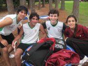 Copa Saint Patrick 2010 4