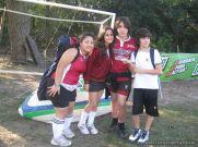 Copa Saint Patrick 2010 55